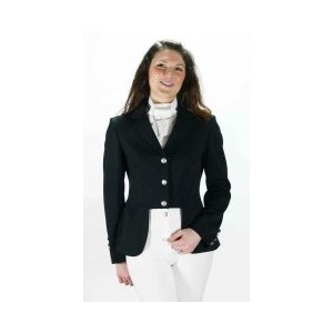 Mears Verona Ladies Jacket