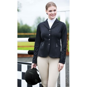 Equetech Ellipse Competition Jacket